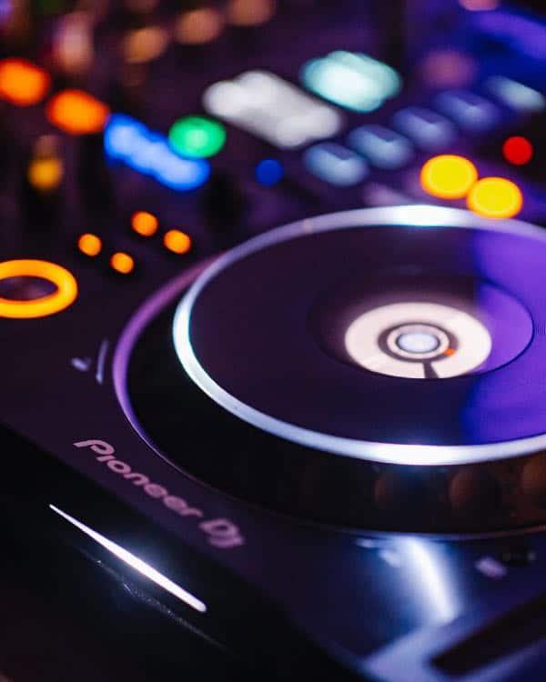 pioneer-dj-cursus-haarlemse-dj-producer-school_DSC1253