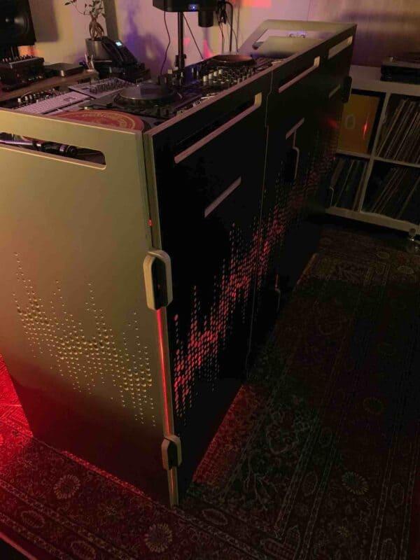 dj-booth-16-haarlemse-dj-producer-school