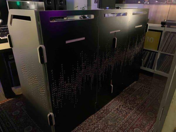 dj-booth-9-haarlemse-dj-producer-school