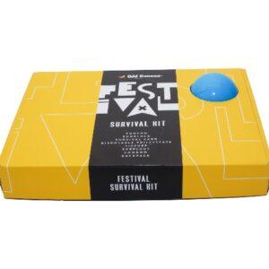 festival-survival-kit-doos-haarlemse-dj-producer-school
