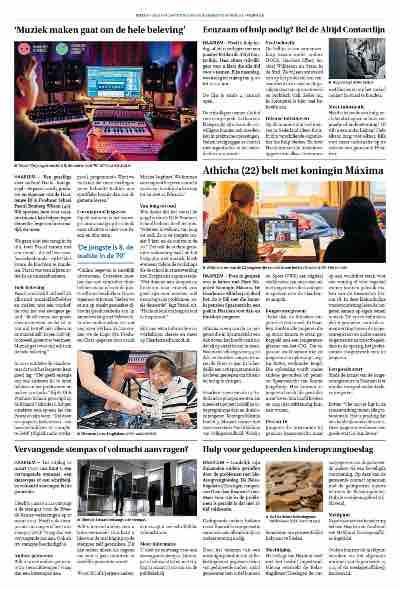 haarlems-nieuwsblad-haarlemse-dj-producer-school-10-feb-2021-15-2