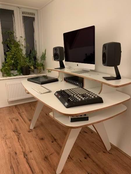producerdesk-modular-y5-haarlemse-dj-producer-school-webshop